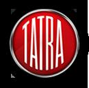 VOSKOP partner logo